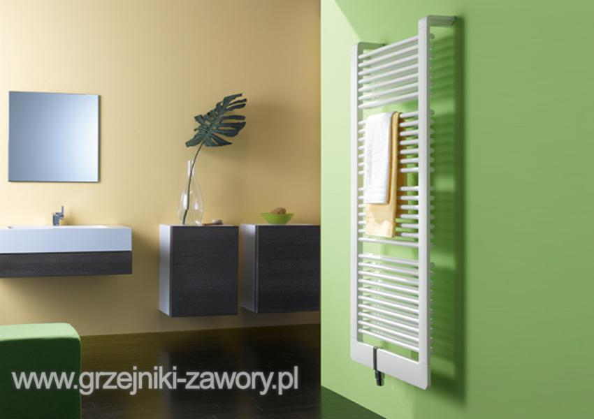 credo duo kermi credo duo 1471 x 771. Black Bedroom Furniture Sets. Home Design Ideas