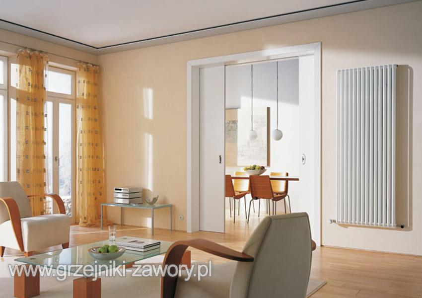 decor kermi decor s 1800 x 460 typ 32. Black Bedroom Furniture Sets. Home Design Ideas