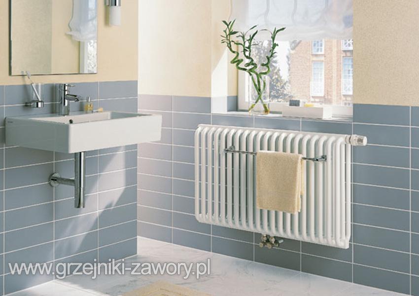 decor kermi decor v 1800 x 552 typ 21. Black Bedroom Furniture Sets. Home Design Ideas
