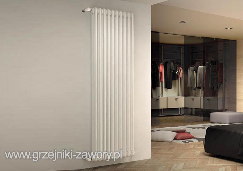 Stunning Irsap Tesi 2 Photos - Idee Arredamento Casa - baoliao.us